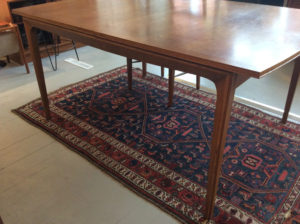 Lane Dining Table Lane Dining Table Lane Dining Table Part 91